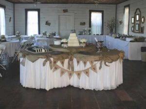 Bar-S-Chapel-set-for-reception-(1)-600x450