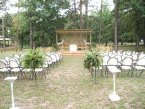 Courtyard-Bar-S-Wedding-Stage-600x450-MedQuality