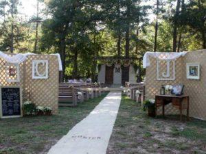 Courtyard-Bar-S-Wedding-Stage-Set-Up-2-600x450