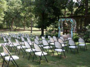 Courtyard-Wedding-Stage-Set-Up-B1-600x450