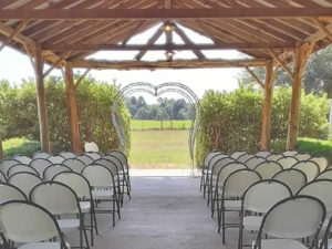 Pavilion-for-Ceremony-A-600x450