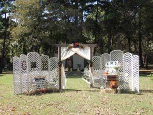 Courtyard-Wedding-1---10-15-2020