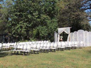 Courtyard-Wedding-2---10-15-2020