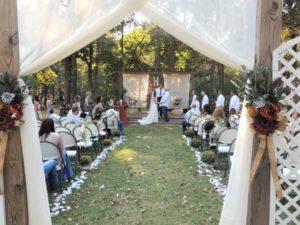 Courtyard-Wedding-3---10-15-2020
