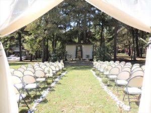 Courtyard-Wedding-4---10-15-2020