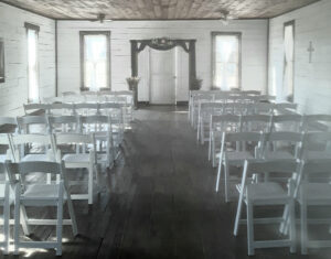 Chapel for Ceremony Dec 2020 for website