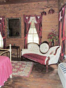 Shady-Lady-Room-E1-640x853-portrait