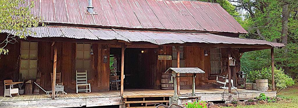 Opt_Dogtrot-Front-Well-Edited